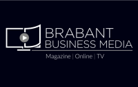 Brabant Business Media